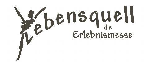 logo_lebensquell-messe-hittfeld-seevetal