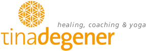 The Reconnection® & Reconnective Healing® nach Dr. Eric Pearl in Hamburg – Tina Degener